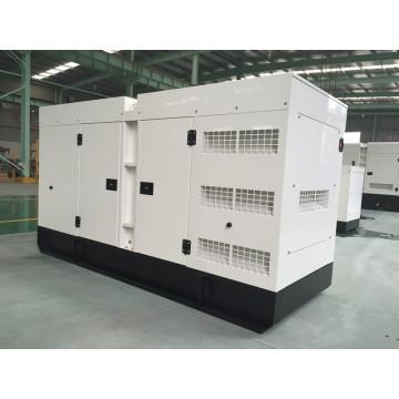 Low Price Good Quality 100kVA/80kw Cummins Generator Set (6BT5.9-G2) (GDC100*S)