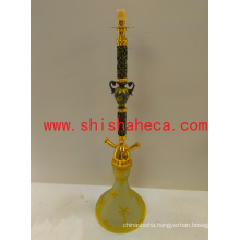 Nixon Style Top Quality Nargile Smoking Pipe Shisha Hookah