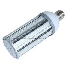 Luz do milho do diodo emissor de luz de 4700lm 2700-7000k 45W E26 / E39
