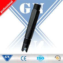 Electrodo de Oxígeno Disuelto con Alta Eficiencia (CX-NS-120)