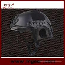 Rapide Mh Style casque casque militaire Airsoft casque utilisation pour Wargame