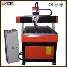 Leiterplattenmontage CNC-Maschine CNC-Router Hersteller
