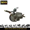 M1102018 Carburador para cortador de grama