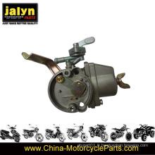M1102018 Carburateur pour tondeuse