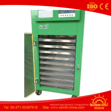 Fungus Dryer Machine Mushroom Dryer