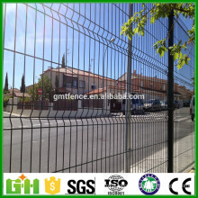 GM Made in China high quality free samples fence panels