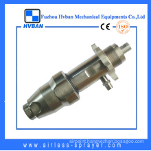 Stainless Steel Piston Pump for Graco795