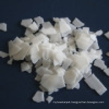 Sodium Hydroxide, Caustic Soda Flakes