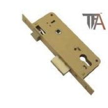 Iron Material for Door Lock Body