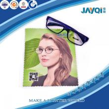 Sunglasses Wholesale Microfiber Cleaning Cloth