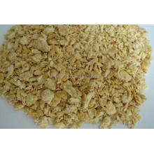 soyabean meal for animal feed
