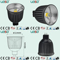 Refletor LED com certificado TUV / SAA / ERP