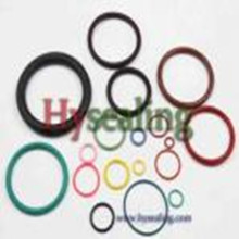 Rubber O-Ring with Good Quantity (HY-R510)