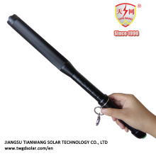 Self-Defense Electric Shock Device with LED Light (TW-1108L)