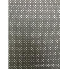 Китай квалифицированный печатных полиэфирной ткани для одежды Подкладка