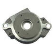 Hot! Aluminum Casting Part for Machinery Accessories