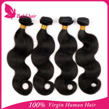 Hot sale wholesale high quality remy ponytail hair extension for black women