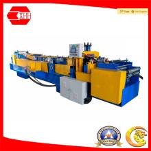 Auto Change C Purlin Machine C60-250