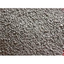 Triple Super Phosphate Fertilizer (TSP 46%)