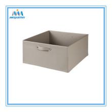 Customize Storage Box in PU material