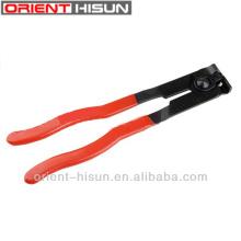 Flat-nose Pliers CV flat-nose Pliers,Plier tools,HS-115