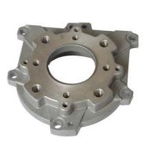 Moulage sous pression en aluminium sur mesure