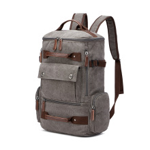 Beste reistas voor heren Big Large School Backpack