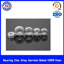 Best Price and Stable Performance Deep Groove Ball Bearings (ZZ/2RS/OPEN)