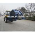 Kompostwender 60 PS-120 PS
