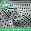 printed curtain fabric for bus, sofa upholstery fabric, home designs textile