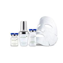 Factory OEM ODM Skin Care Privare Label Anti-Wrinkle Whitening Skincare Set