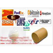 Esomeprazole magnesium  CAS 161973-10-0 (jerryzhang001@chembj.com)