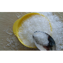 High Quality Food Grade Monosodium Glutamate (CAS: 142-47-2) (C5H8NNaO4)