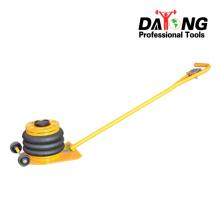 1.8Ton hydraulic air floor jack
