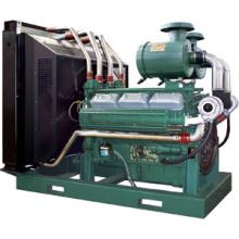 Wandi (WD) Diesel Motor für Generator (580KW)