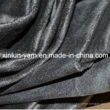 High Quality Polyester Suede Fabric for Bag