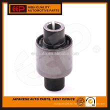 Unterarm Buchse für japanische Auto Skyline V35 / Z33 54590-AL500