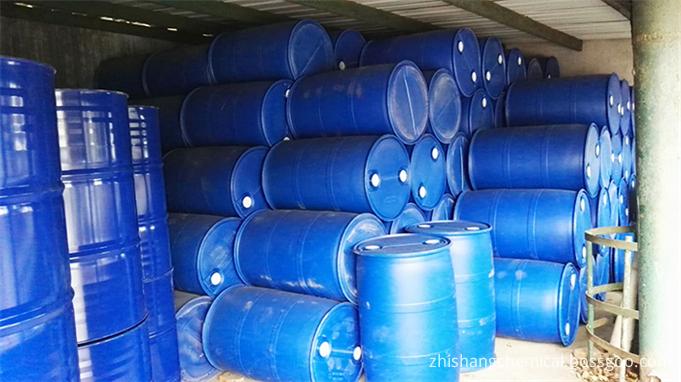 Drum cas 75-56-9 Propylene oxide