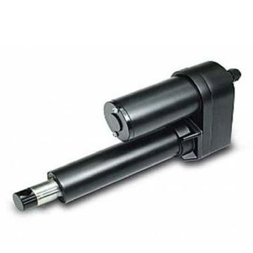 DC 24V Big Force Industry Linear Actuator