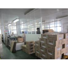 Acetona Química de Laboratório com Alta Pureza para Laboratório / Indústria / Educação
