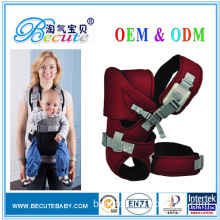 6 in 1 HOT Selling Baby Carrier 2015