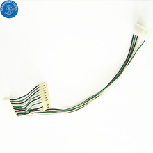 UL AWM 11028 20AWG custom harness wires