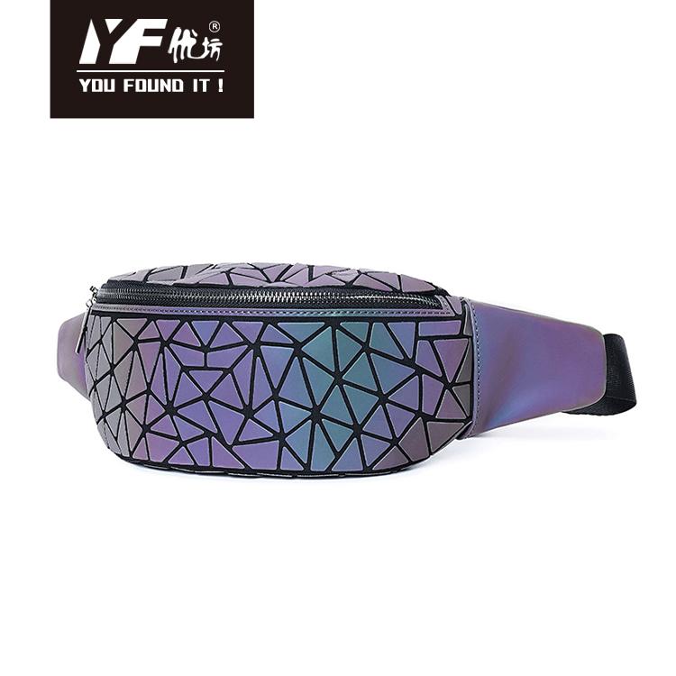 YF60-080A