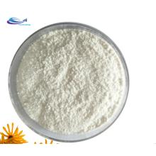 Горячие продажи Nrc никотинамид рибозид хлорид CAS 23111-00-4