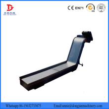 Machine Permanent Magnetic Type Chip Conveyor