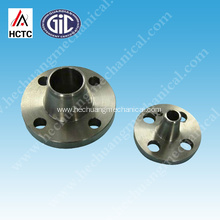 150lb Welding Neck Forged Flanges