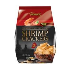 Potato Chips Bag/Shrimp Chips Bag/Potato Chips Packaging