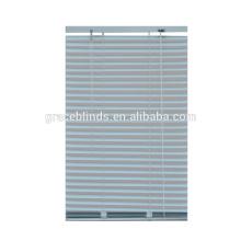 outdoor aluminum blinds