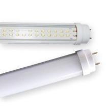 Luz del tubo del LED de la alta calidad 900m m / 120m m / 1500m m / 2400m m
