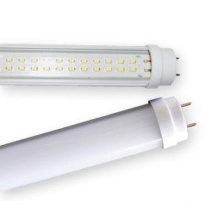 High Quality LED Tube Light 900mm/ 120mm/1500mm/2400mm